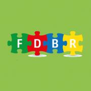 vi er nu medlem af foreningen danske bogholdere & regnskabskonsulenter